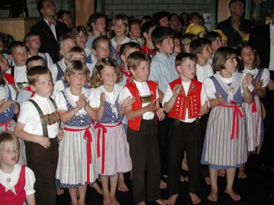 SchweizerKinderRoland
