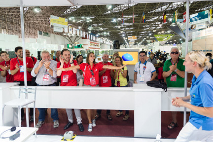 worldskills-2015-WEB-821