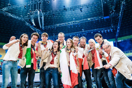 worldskills-2015-WEB-958