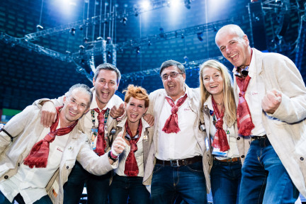 worldskills-2015-WEB-961