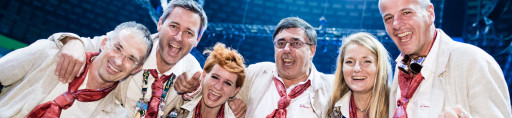 worldskills-2015-WEB-962