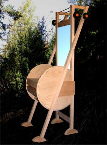 TISCHLER-Foto-Werkstck-2004